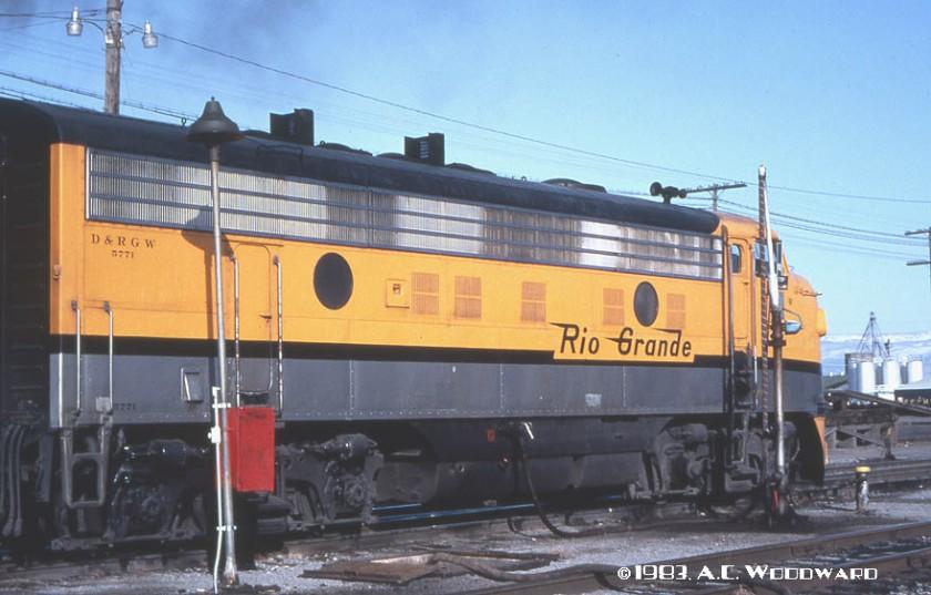 WW_RGZ-5771-RR