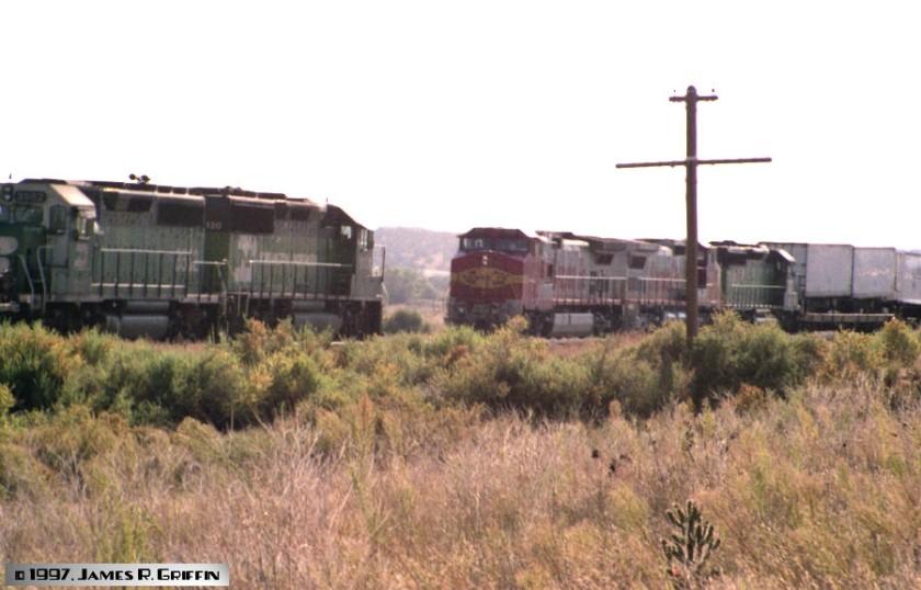 1997-10-08