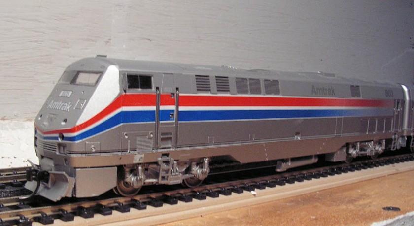 LPD Amtk 803