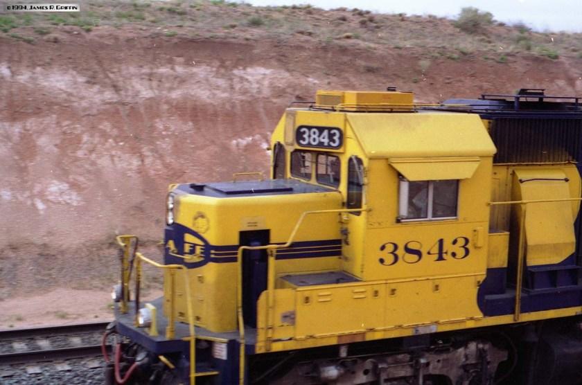 ATSF3843