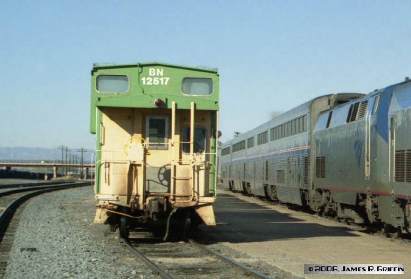 BN-12517-2006-0104