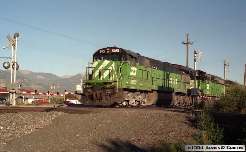 BN5051 1994