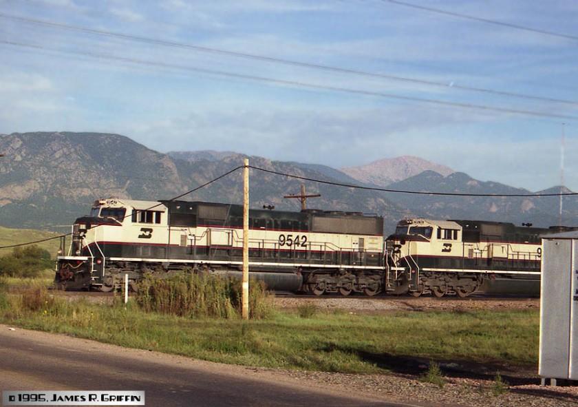 BN-1995-09-01