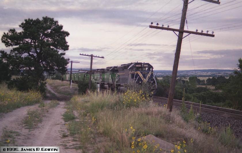 BN-1995-09-04