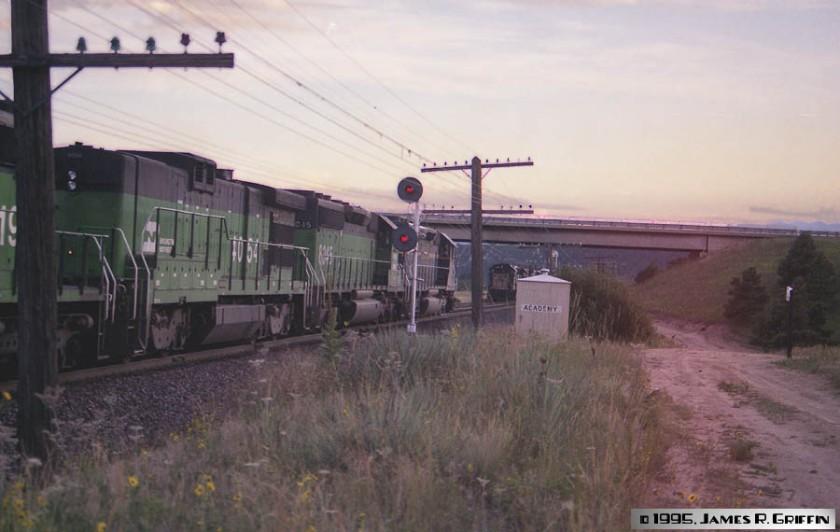 BN-1995-09-05
