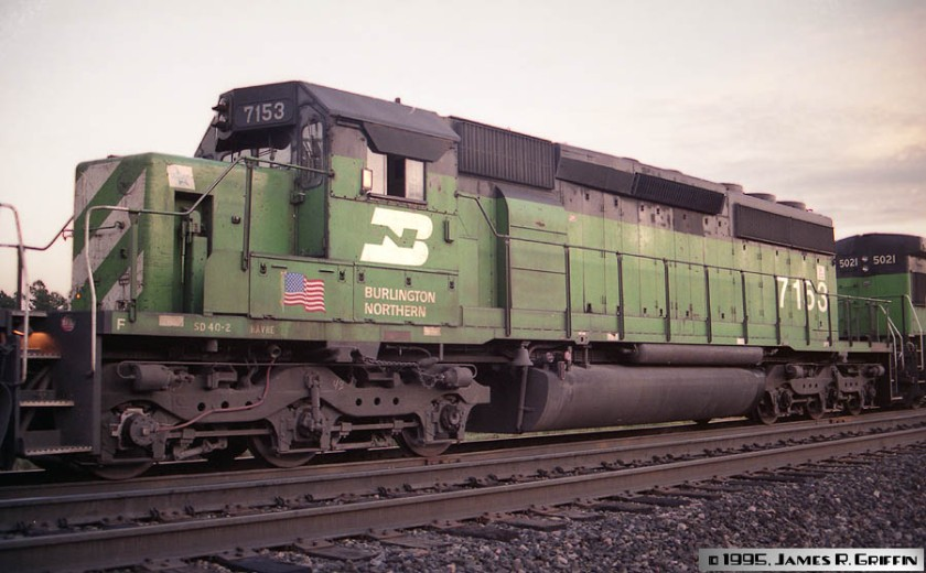 BN-1995-09-08