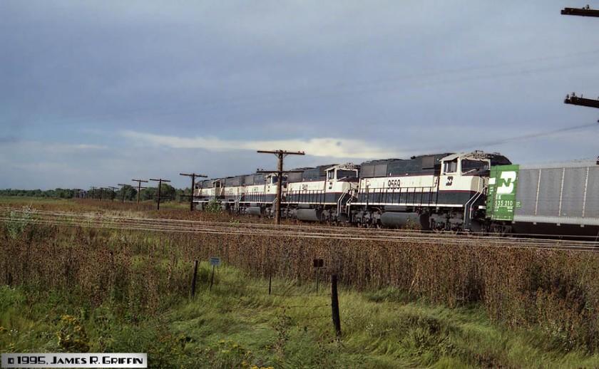 BN-1995-09-12
