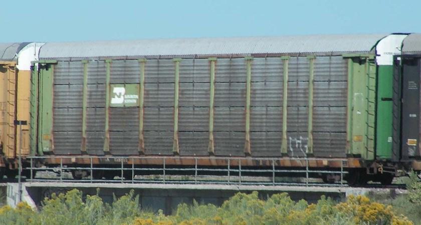 bn-autorack-bn-ttgx159855