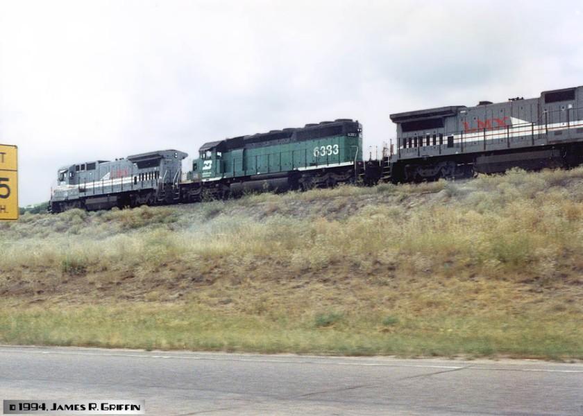 BN-LMX-CastleRock
