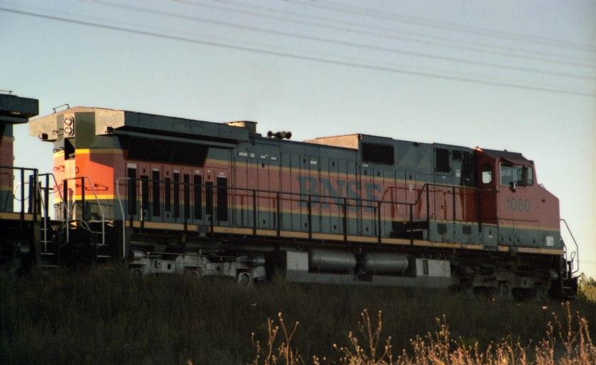 BNSF1080-1997-10-13