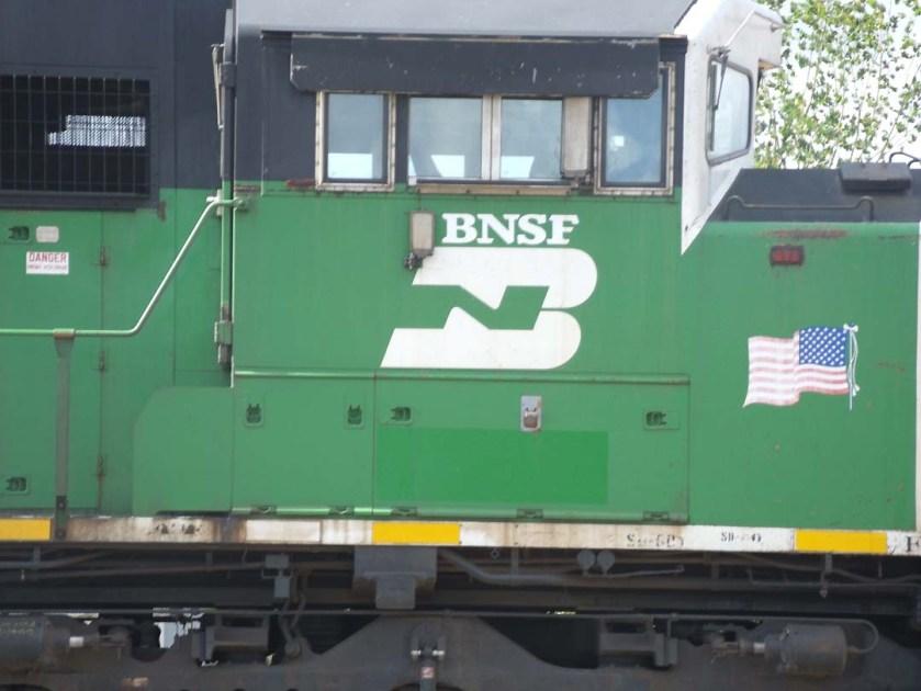 bnsf8103_cab