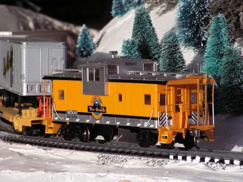 caboose01500