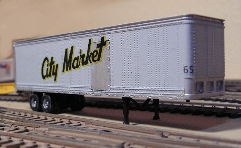lpd city market trailer 65