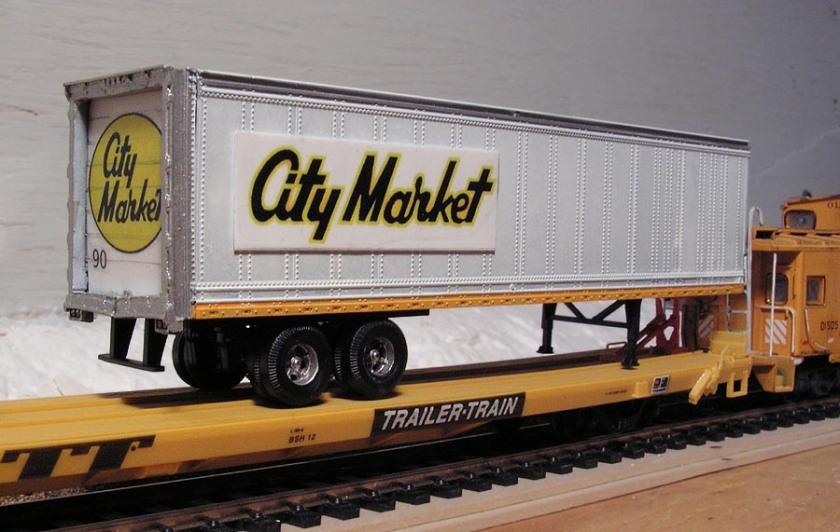 lpd city market trailer 90