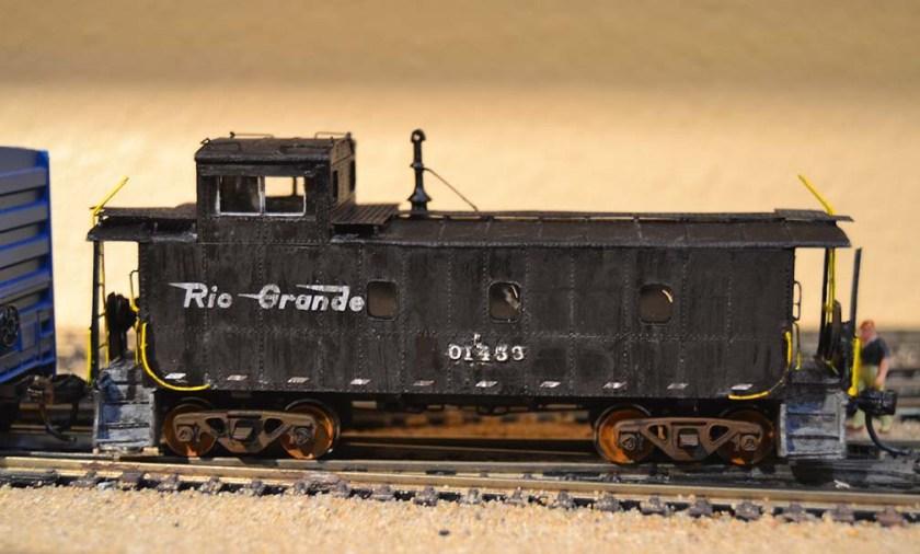 DRGW01453