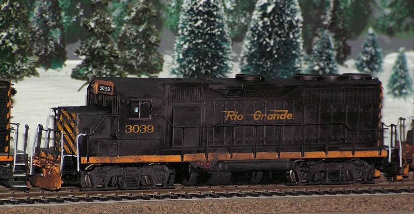 drgw 3039 lpd