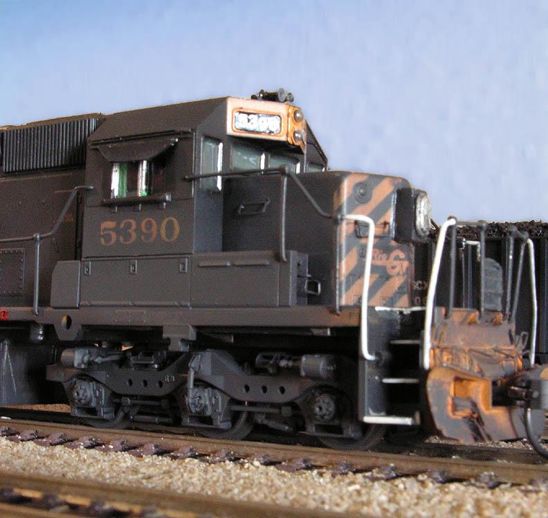 drgw5390-rf