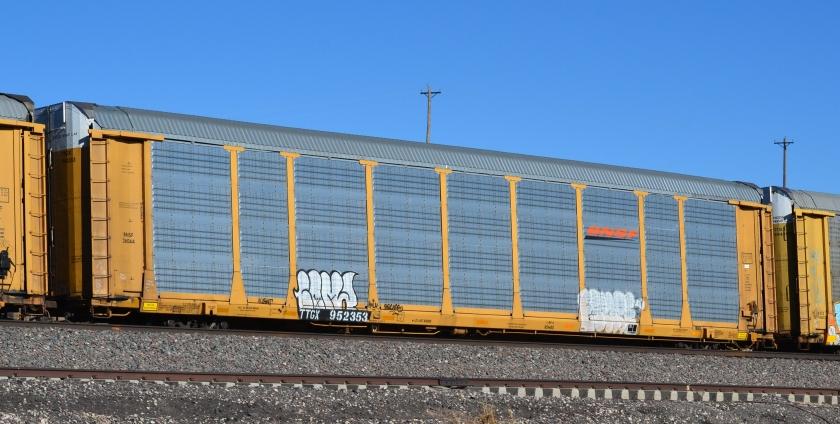 AR TTGX952353 BN 26044