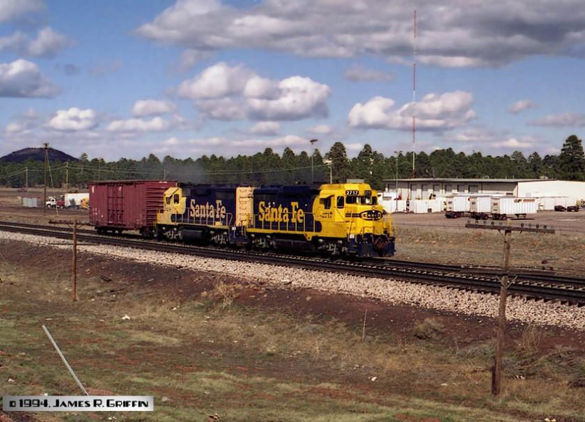 Flagstaff-94-04-01
