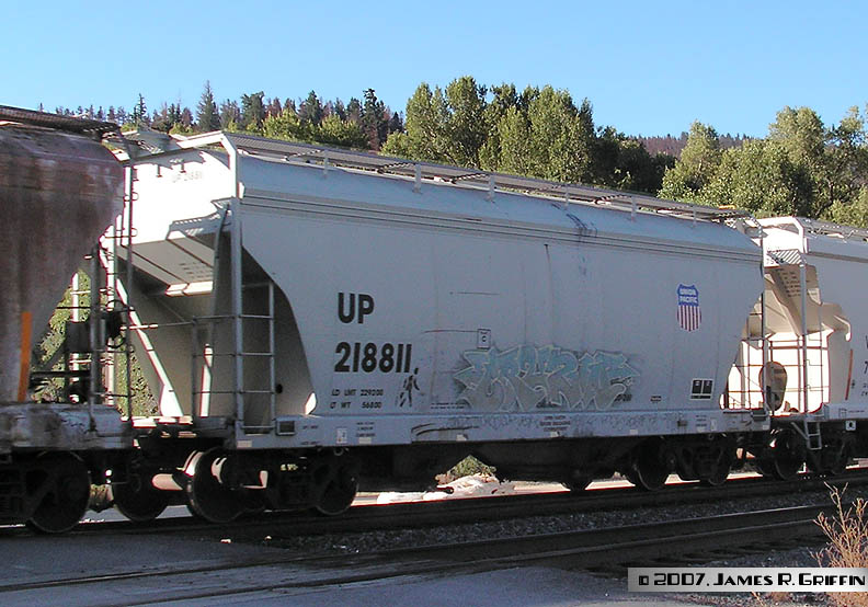 hc-up218811