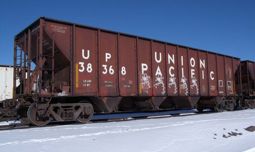 hc-up38368