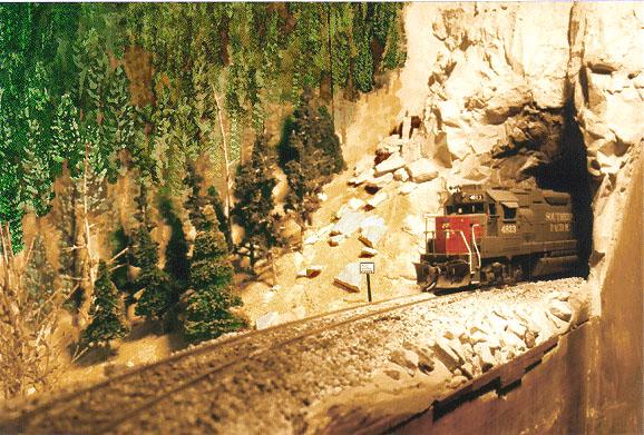 LPD_Tunnel29