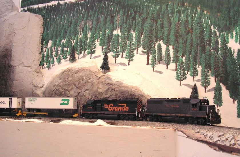railblazer-t27-2