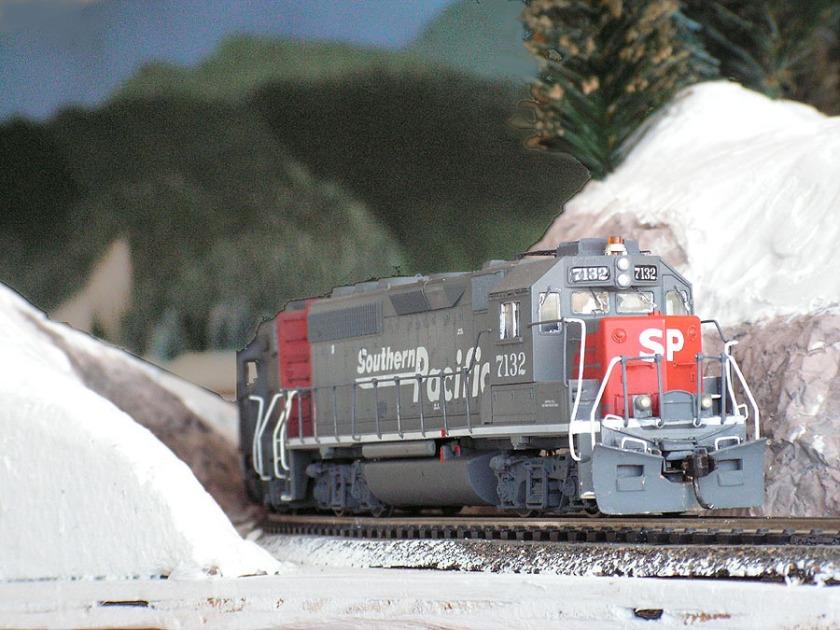 sp7132-hp