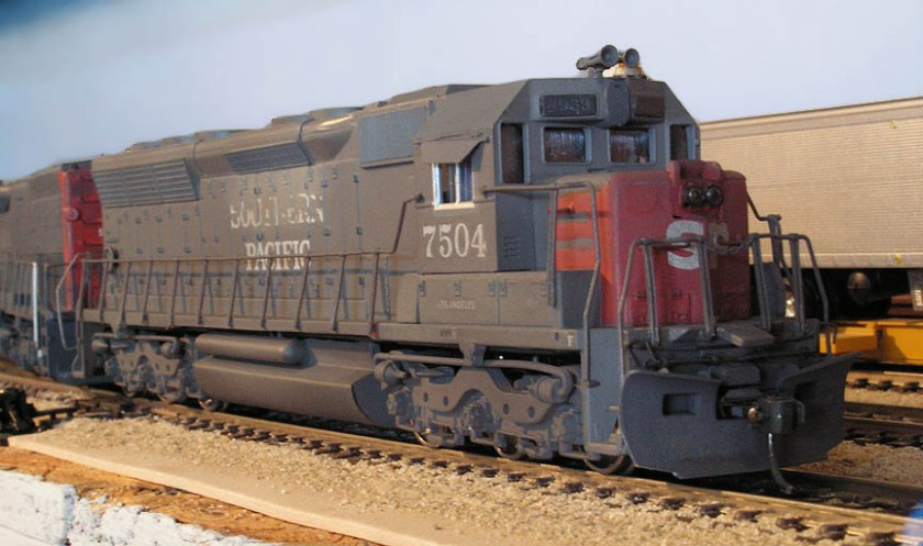 sp7504