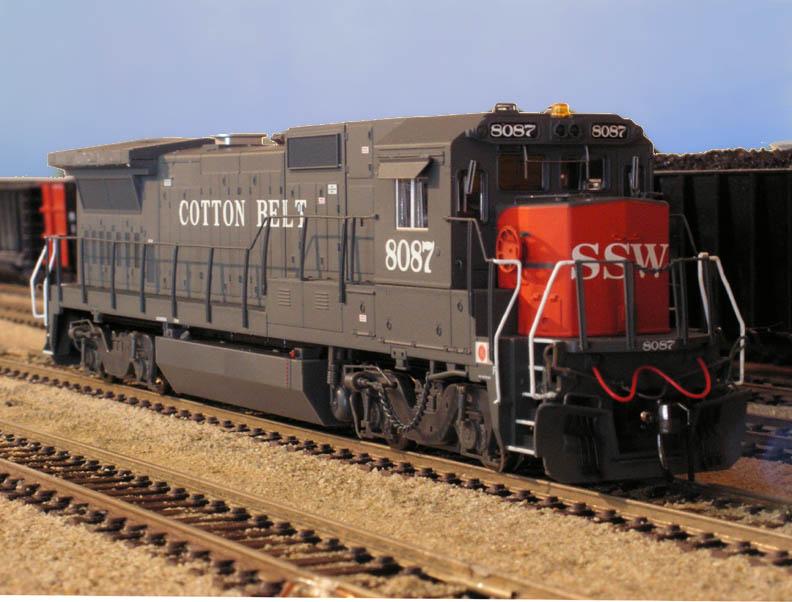 ssw8087