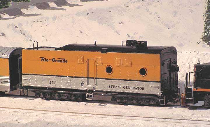 steamgen251_r