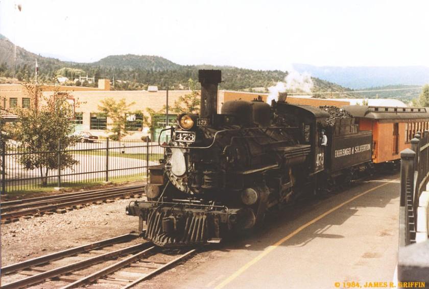 1984-473_1