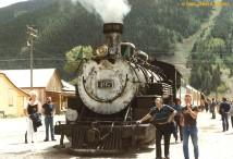 1985-09-497_2
