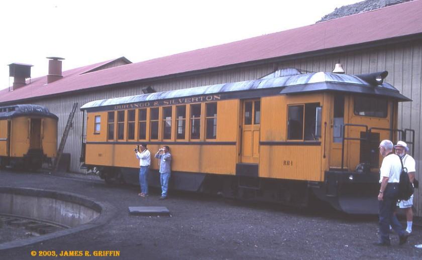 2003-08-23_015