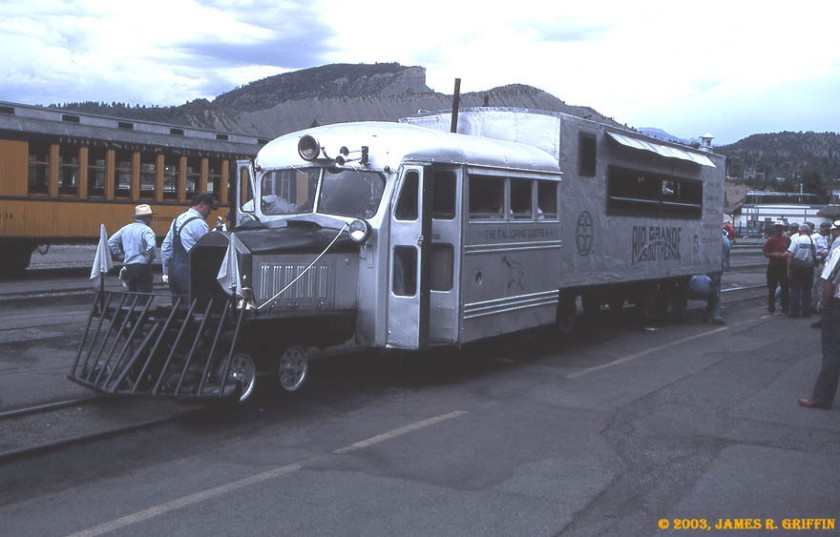 2003-08-23_019