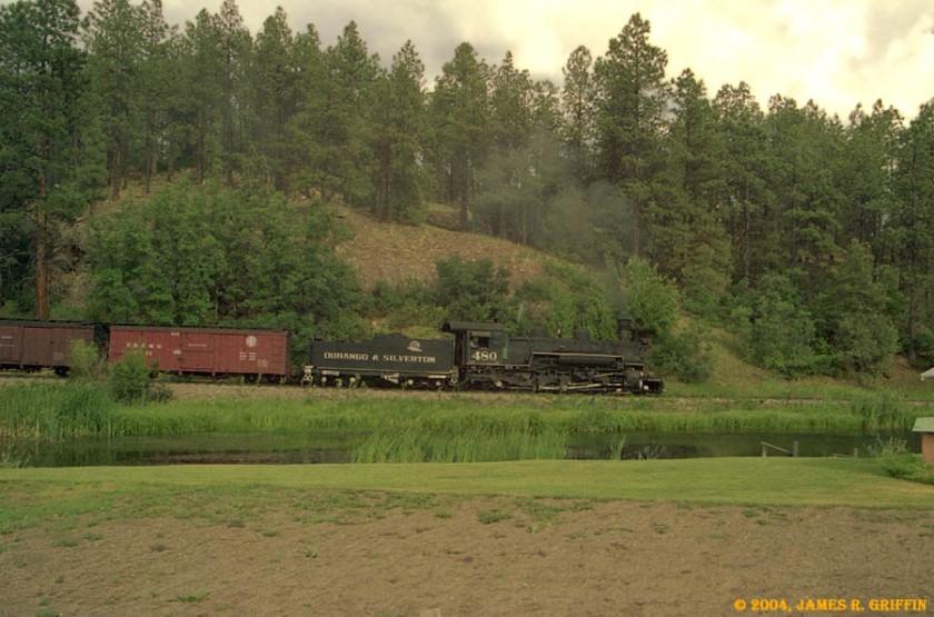 2004-07-04