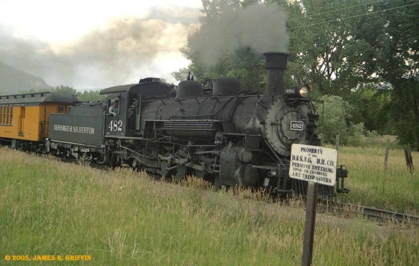2005-482-2