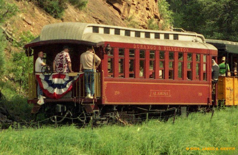 Alamosa-2004