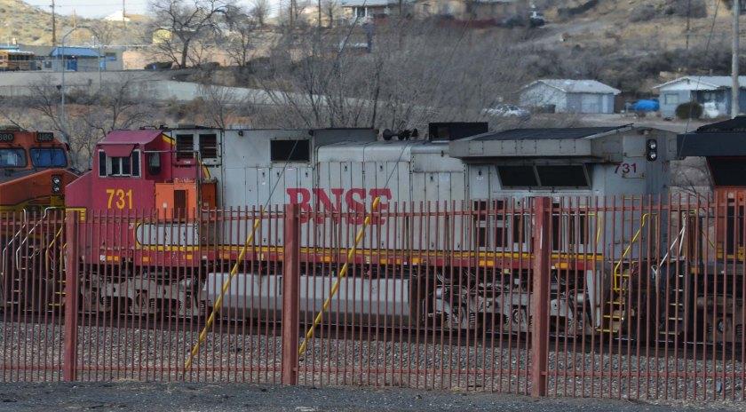 BNSF731_2019