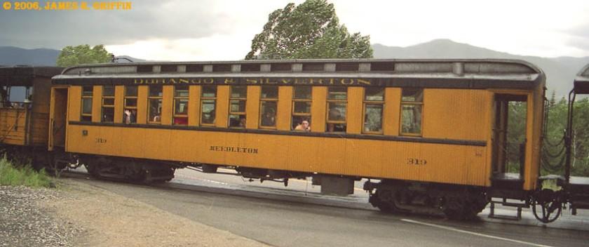 Coach319Needleton-2006