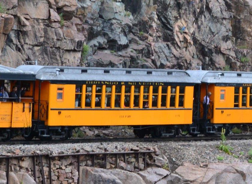 Coach335-ElkPark
