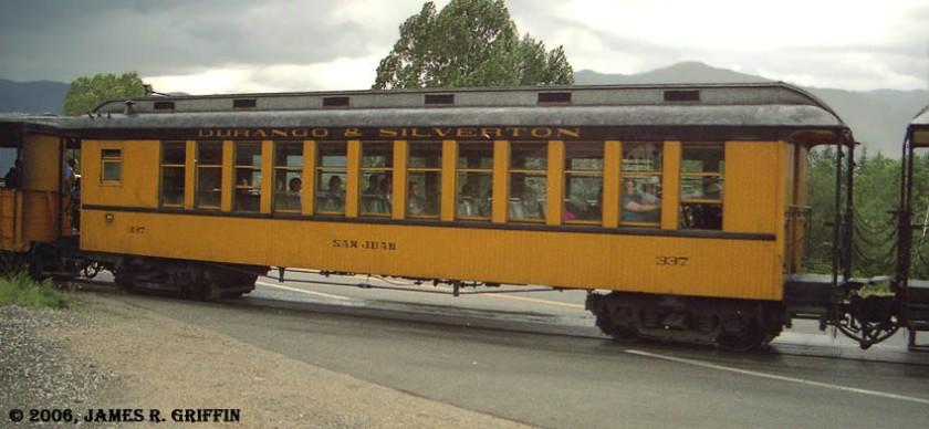 Coach337SanJuan-2006