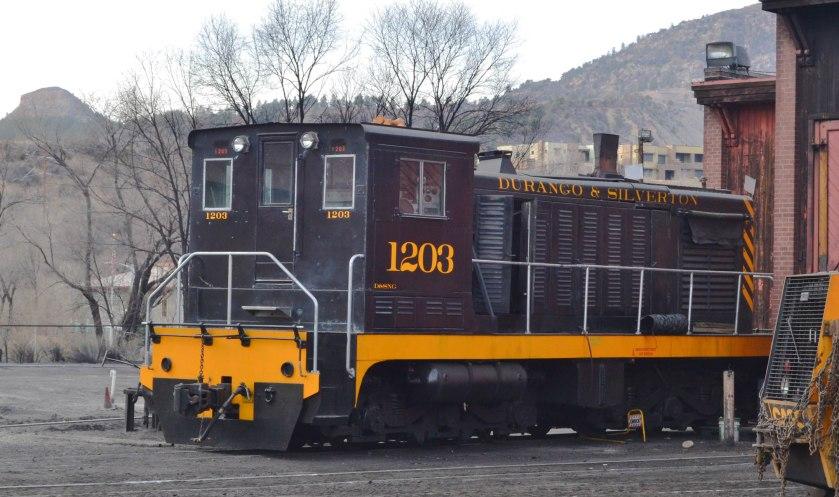 Diesel1203