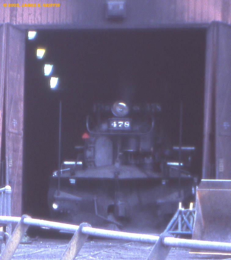 DSNG478-2003