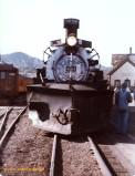 DSNG481-1982