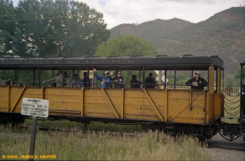 Gondola400-2005