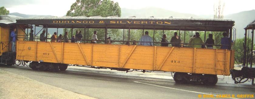 Gondola413-2006