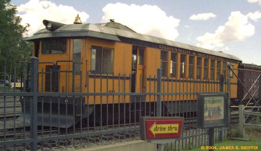 RB1-2004-07