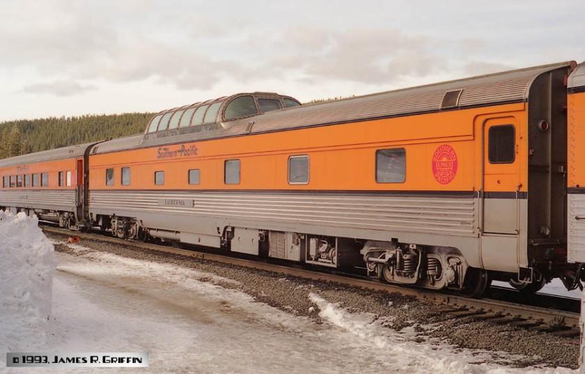ST-1993-0314-03