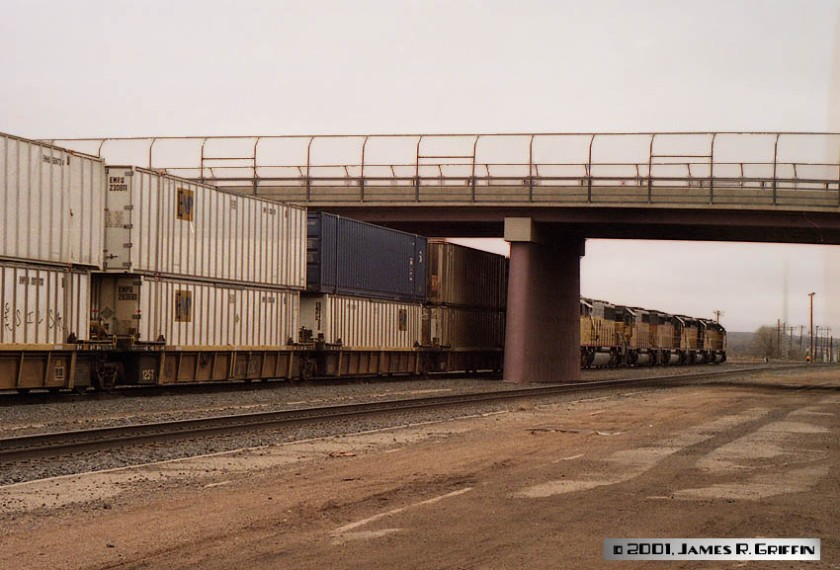 Tucumcari-2001-03